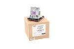 Alda PQ Referenz, Lampe für OPTOMA EH2060 Projektoren, Beamerlampe mit Gehäuse