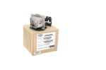 Alda PQ Referenz, Lampe für OPTOMA EP723MX Projektoren, Beamerlampe mit Gehäuse