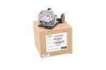 Alda PQ Referenz, Lampe für OPTOMA ES530 Projektoren, Beamerlampe mit Gehäuse