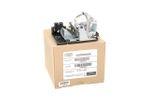 Alda PQ Referenz, Lampe für OPTOMA ES531 Projektoren, Beamerlampe mit Gehäuse Bild 2