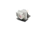 Alda PQ Referenz, Lampe für OPTOMA HD80-LV Projektoren, Beamerlampe mit Gehäuse Bild 4