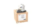 Alda PQ Referenz, Lampe für OPTOMA OPH4000 Projektoren, Beamerlampe mit Gehäuse Bild 2