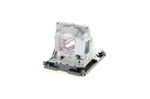 Alda PQ Referenz, Lampe für OPTOMA OPX4540 Projektoren, Beamerlampe mit Gehäuse Bild 4