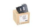 Alda PQ Referenz, Lampe für OPTOMA THEME-S HD806 Projektoren, Beamerlampe mit Gehäuse Bild 3
