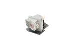 Alda PQ Referenz, Lampe für OPTOMA THEME-S HD930 Projektoren, Beamerlampe mit Gehäuse Bild 4