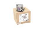 Alda PQ Referenz, Lampe für OPTOMA TW762 Projektoren, Beamerlampe mit Gehäuse