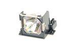 Alda PQ Referenz, Lampe für SANYO ML-5500 Projektoren, Beamerlampe mit Gehäuse Bild 4