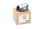 Alda PQ Referenz, Lampe für SANYO PLC-XD2600 Projektoren, Beamerlampe mit Gehäuse Bild 2
