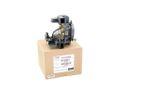 Alda PQ Referenz, Lampe für SANYO PLC-XM100L Projektoren, Beamerlampe mit Gehäuse Bild 2