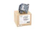 Alda PQ Referenz, Lampe für SANYO PLV-Z2000 Projektoren, Beamerlampe mit Gehäuse Bild 3