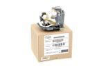 Alda PQ Referenz, Lampe für SANYO PLV-Z8000 Projektoren, Beamerlampe mit Gehäuse Bild 2
