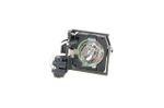 Alda PQ Referenz, Lampe für Smart Board UNIFI 35 Projektoren, Beamerlampe mit Gehäuse 004