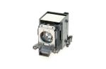 Alda PQ Reference, lamp for SONY CX155 projectors, projector lamp with housing 004