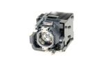 Alda PQ Reference, lamp for SONY FX40 projectors, projector lamp with housing 004