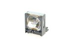 Alda PQ Reference, lamp for SONY HS10 projectors, projector lamp with housing 004