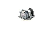 Alda PQ Reference, lamp for SONY HS60 projectors, projector lamp with housing 004