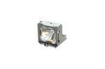 Alda PQ Reference, lamp for SONY PX11 projectors, projector lamp with housing 004