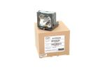 Alda PQ Reference, lamp for SONY PX15 projectors, projector lamp with housing 001