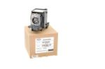 Alda PQ Reference, lamp for SONY VPL-CX100 projectors, projector lamp with housing 001