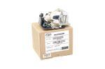 Alda PQ Referenz, Lampe für SONY VPL-ES5 Projektoren, Beamerlampe mit Gehäuse 002
