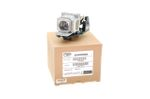 Alda PQ Reference, lamp for SONY VPL-EX120 projectors, projector lamp with housing 001