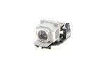 Alda PQ Reference, lamp for SONY VPL-EX120 projectors, projector lamp with housing 004