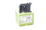 Alda PQ-Premium, Beamerlampe / Ersatzlampe für DUKANE IMAGEPRO 8776-W Projektoren, Lampe mit Gehäuse 003