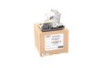 Alda PQ Referenz, Lampe für KNOLL DE.5811116701 Projektoren, Beamerlampe mit Gehäuse Bild 2