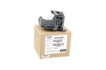 Alda PQ Referenz, Lampe für 3M DT00757 Projektoren, Beamerlampe mit Gehäuse Bild 2
