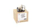 Alda PQ Referenz, Lampe für NEC 50029555 Projektoren, Beamerlampe mit Gehäuse Bild 2