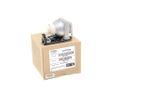 Alda PQ Original, Beamerlampe für OPTOMA HD25-LV Projektoren, Markenlampe mit PRO-G6s Gehäuse Bild 2
