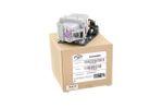 Alda PQ Original, Beamerlampe für OPTOMA HD33 Projektoren, Markenlampe mit PRO-G6s Gehäuse