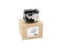Alda PQ Original, Beamerlampe für PANASONIC PT-AE8000U Projektoren, Markenlampe mit PRO-G6s Gehäuse Bild 2