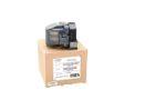 Alda PQ Original, Beamerlampe für EPSON EB-580 Projektoren, Markenlampe mit PRO-G6s Gehäuse Bild 2