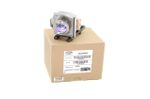 Alda PQ Original, Projector Lamp for MIMIO 280T Projectors, branded lamp with PRO-G6s housing