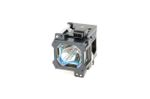 Alda PQ Original, Projector Lamp for PIONEER ELITE PRO-FPJ1 Projectors, branded lamp with PRO-G6s housing Bild 4