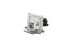 Alda PQ Original, Beamerlampe für OPTOMA EZPRO716 Projektoren, Markenlampe mit PRO-G6s Gehäuse Bild 4