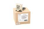 Alda PQ Original, Beamerlampe für MEDION MD30055BA Projektoren, Markenlampe mit PRO-G6s Gehäuse