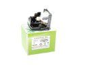 Alda PQ-Premium, Beamerlampe / Ersatzlampe für INFOCUS LP860 Projektoren, Lampe mit Gehäuse 002
