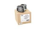 Alda PQ Original, Projector Lamp for Anthem LTX 500 Projectors, branded lamp with PRO-G6s housing