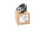 Alda PQ Original, Beamerlampe für EPSON Powerlite 4200W Projektoren, Markenlampe mit PRO-G6s Gehäuse
