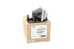 Alda PQ Original, Beamerlampe für OPTOMA EX766W Projektoren, Markenlampe mit PRO-G6s Gehäuse Bild 2