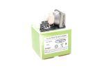 Alda PQ-Premium, Beamerlampe / Ersatzlampe für ACER H5360 Projektoren, Lampe mit Gehäuse Bild 2