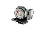 Alda PQ Original, Projector Lamp for PLANAR PR9030 Projectors, branded lamp with PRO-G6s housing Bild 4