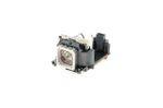 Alda PQ Original, Beamerlampe für SANYO LP-XW60W Projektoren, Markenlampe mit PRO-G6s Gehäuse Bild 4
