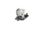 Alda PQ-Premium, Beamerlampe / Ersatzlampe für NEC NP-U300X Projektoren, Lampe mit Gehäuse Bild 4