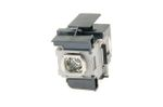 Alda PQ Original, Projector Lamp for PANASONIC ET-LAA410 Projectors, branded lamp with PRO-G6s housing Bild 4