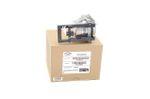 Alda PQ Original, Projector Lamp for MIMIO 1869785 Projectors, branded lamp with PRO-G6s housing Bild 3