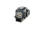Alda PQ Original, Beamerlampe für CANON 50025479 Projektoren, Markenlampe mit PRO-G6s Gehäuse Bild 4