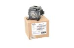 Alda PQ Original, Projector Lamp for LIESEGANG 78-6969-9861-2 Projectors, branded lamp with PRO-G6s housing
